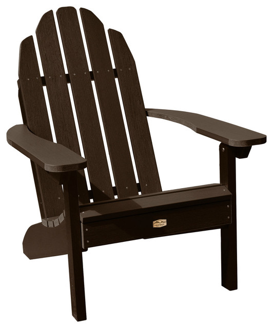 The Essential Adirondack Chair Contemporary Adirondack Chairs