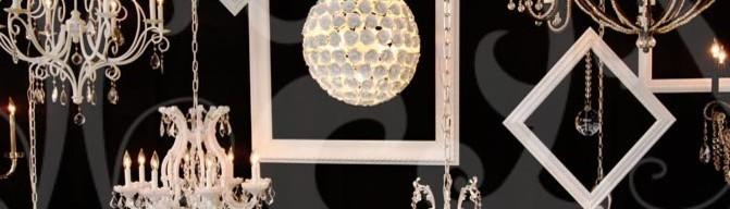 Hinkleyu0027s Lighting Factory & Hinkleyu0027s Lighting Factory - Scottsdale AZ US 85012 azcodes.com