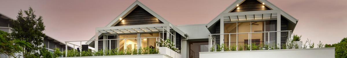 home design ryan designer homes mooloolaba, qld, au 4557,Designer Homes Qld