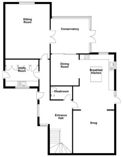 396105729697314129 furthermore Adam Federal House Plan likewise Search in addition K20936631 in addition Vacuum Bags For Hoover Bissell Vacuum Cleaner Bags. on accessories for living room interior decoration