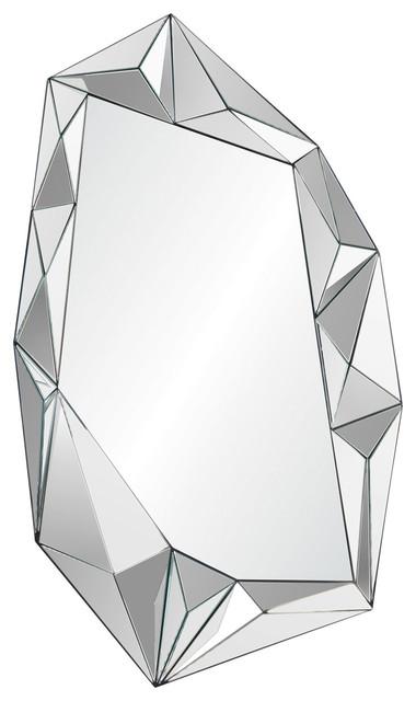 Galerie Mirror