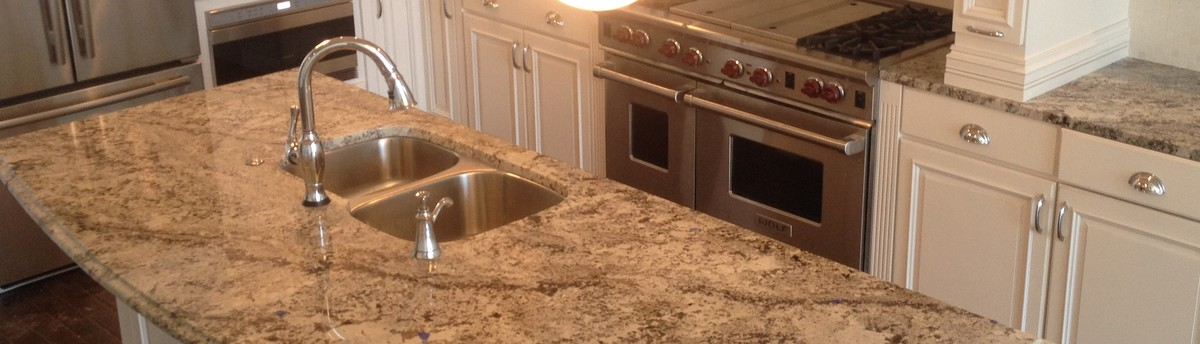 Custom Kitchen Countertops, LLC - Baltimore, MD, US 21223