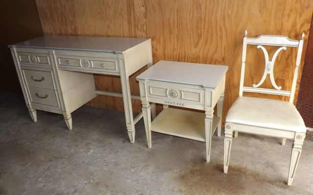 Thomasville Bedroom Furniture. Antique Thomasville Bedroom ...