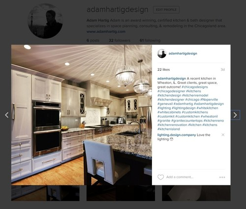 81 Interior Design Related Hashtags Top 7 Instagram Hashtags For Interiors Lifestyle
