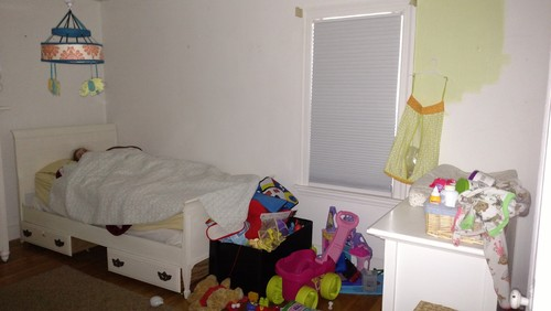 2 Year Old Girl Bedroom Weifeng Furniture