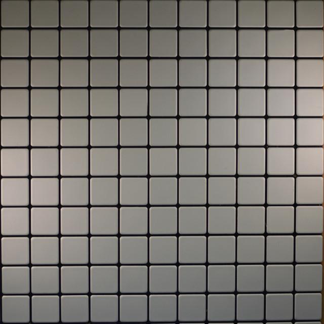 flexipixtile flexipixtile peel and stick backsplash tile white wash