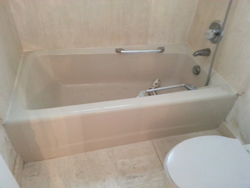 Famous Paint Bathtub Thick Paint A Bathtub Rectangular Paint For Bath Tub Bathtub Painting Companies Old The Bathtub RedGlazing A Tub Help! Can I Remove A Tub Without Damaging Cultured Marble Walls?