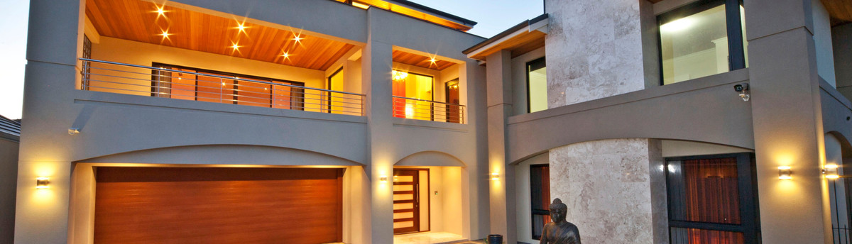 Vitruvian building reviews 2 projects perth wa au - Home designer suite software reviews ...