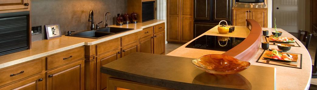 Kitchen Encounters   Belton, TX, US 76513
