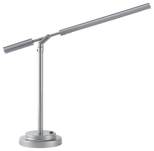 Exceptionnel Vero Table Lamp