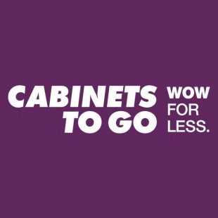 Cabinets To Go   US