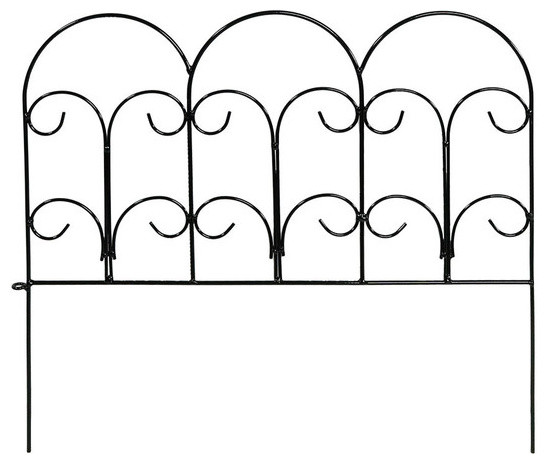 garden cedar furniture with Victorian Border Fence Panels Set Of 5 Contemporary Home Decor on Wiring Diagram For Canopy Lights in addition Download Chair Plan Cad Pdf Carport Designs Mobile Homes besides Free Shed Plans Woodworking Plans likewise 1614730 Dana 300 Thrust Washer furthermore Swinging Garden Seat.
