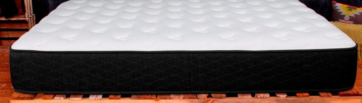 Nova Furniture Group | Houzz