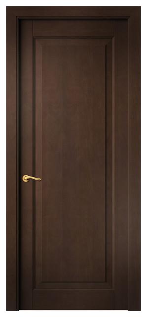 Sarto doors sarto lignum 0701 interior door beech walnut view sarto lignum 0701 interior door beech walnut 18x80 left hand transitional planetlyrics Gallery