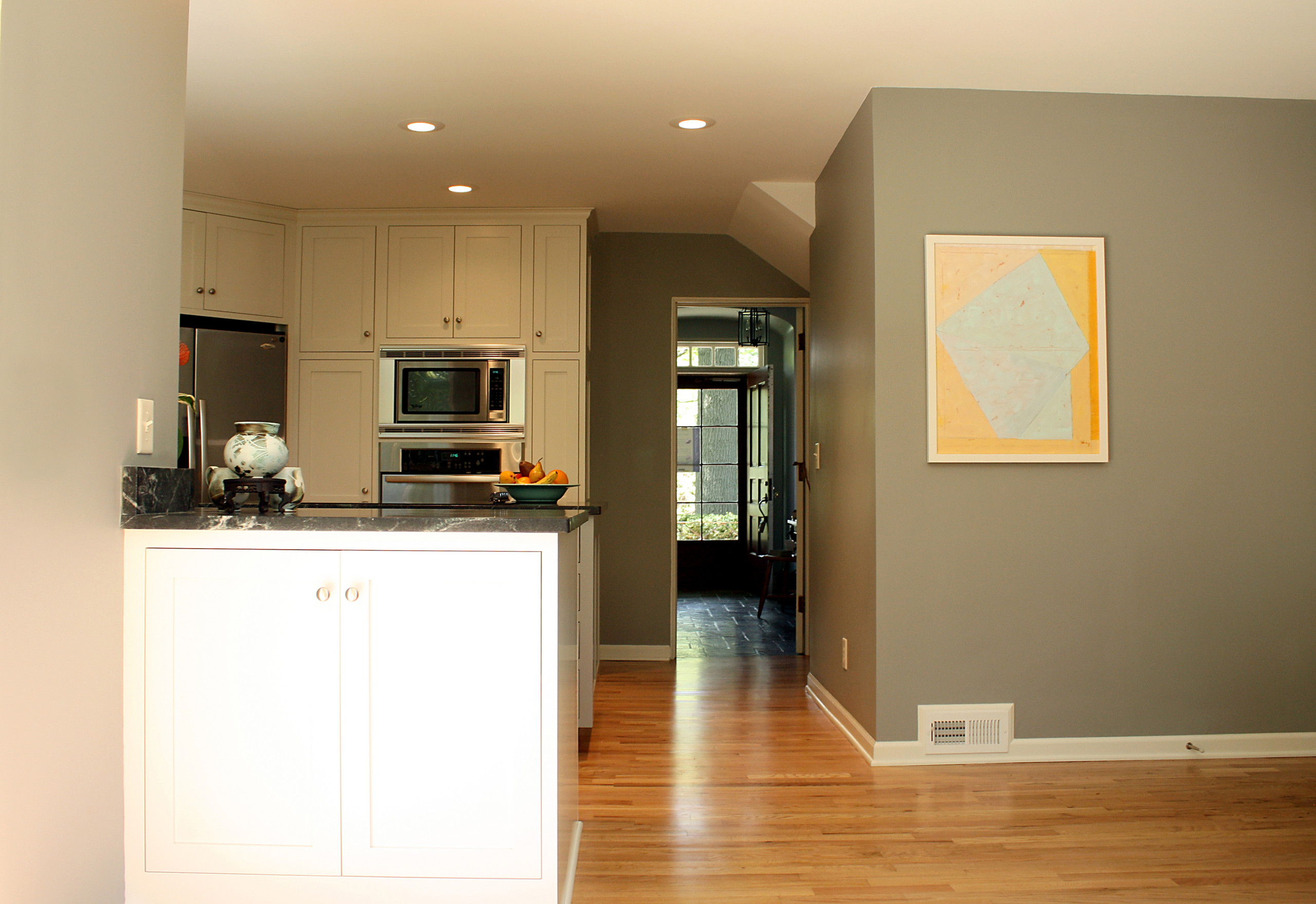 2012 Parade of Remodeled Homes