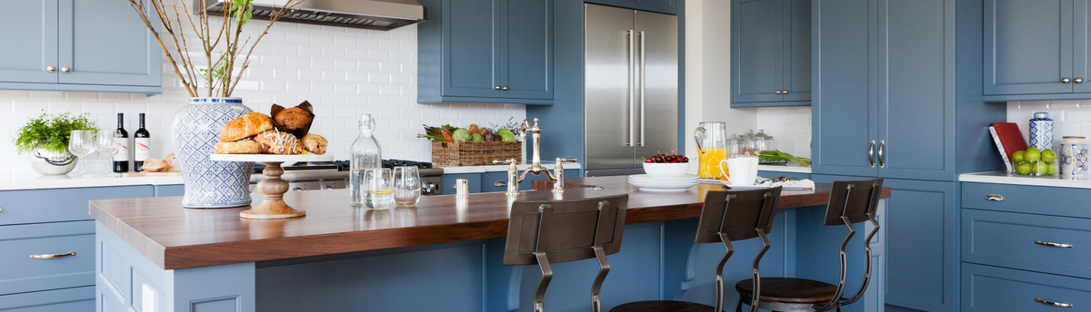 Beach Kitchens, LLC   Redondo Beach, CA, US 90277
