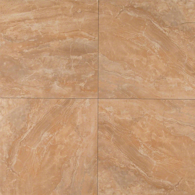 Polished porcelain tile pietra royal for 14 wall street 23rd floor
