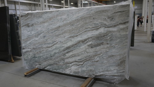 Is This Slab A Granite Or Marble Ever Heard Of Swift