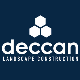 Deccan landscape construction christchurch nz 8972 for Landscape construction christchurch