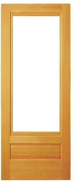 Tavers Pine Door ...