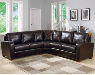 designer kitchen faucet charles schneider natalie brown leather sectional sofa 11430