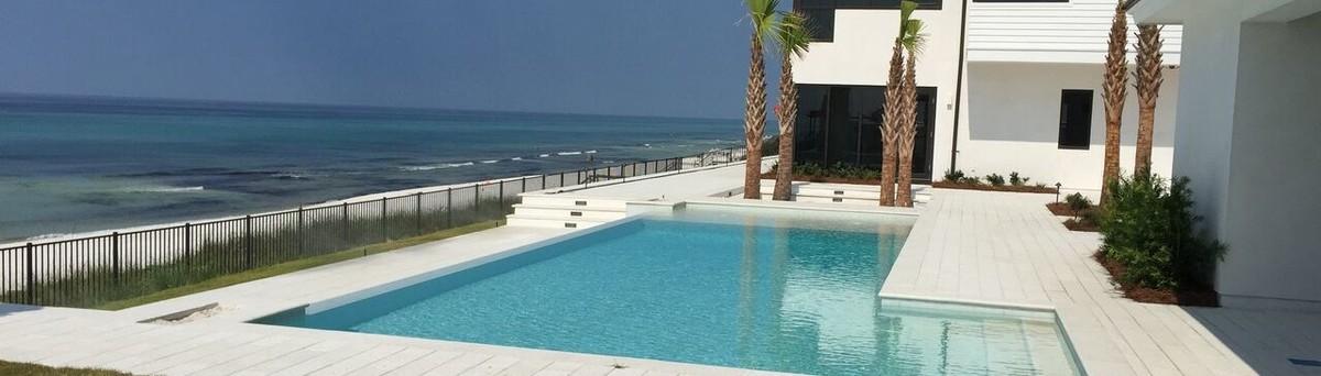 Bay Landscape Amp Palm Service Llc Panama City Beach Fl