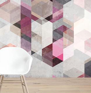 fine art tapeten skandinavisch m nchen von galerie. Black Bedroom Furniture Sets. Home Design Ideas