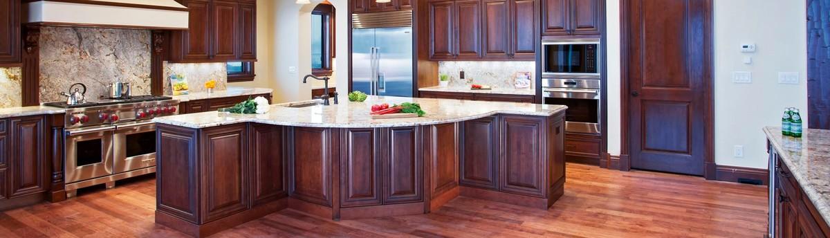 Timberline Kitchen And Bath Denver