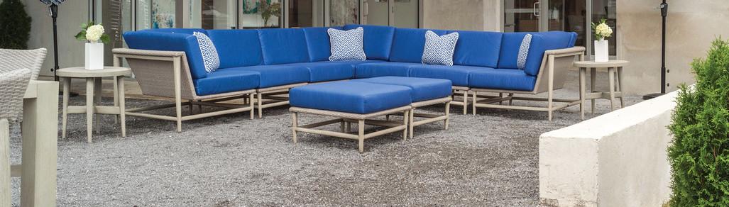 Charmant Pacific Patio Furniture   Agoura Hills, CA, US 91301