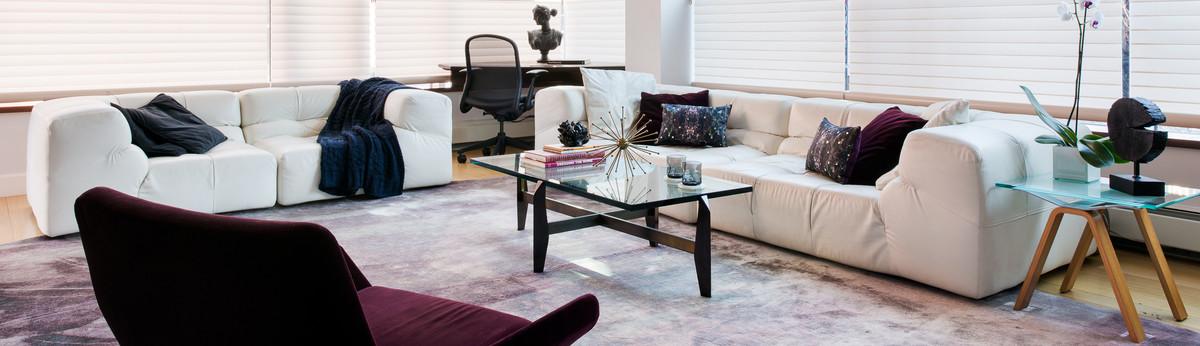 Kassel Interiors   Montclair, NJ, US 07043   Interior Designers U0026  Decorators | Houzz