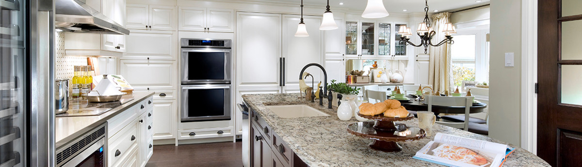 Charming Cabinets Direct Usa 30 Reviews. Kitchen Cabinetry