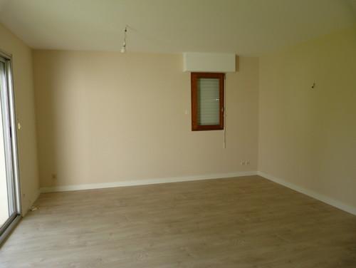 Decorer une chambre for Decorer une chambre