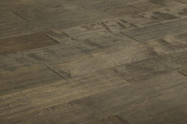 Jasper Engineered Hardwood Myth Birch Collection