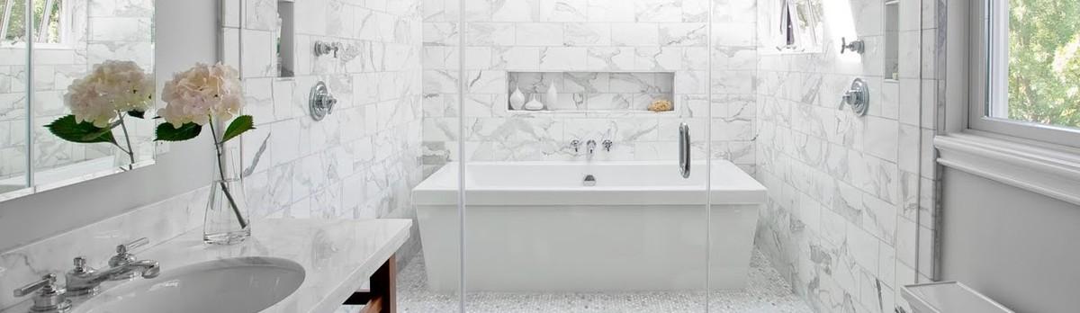 Dominion Tile Moncton NB CA ECR - Dominion ceramic tile