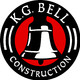 K.G.Bell Construction