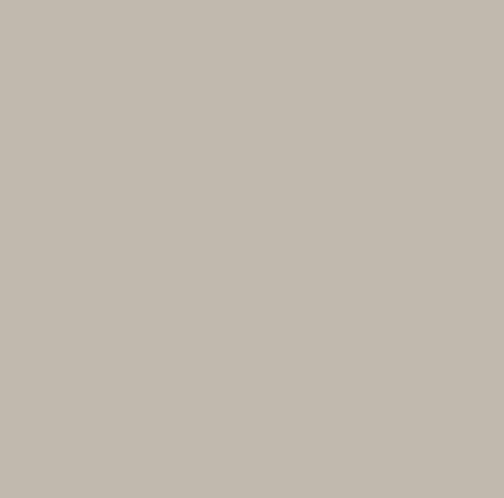 SW7030 Anew Gray by Sherwin-Williams