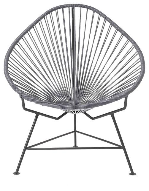 Innit Designs Contemporary Outdoor Indoor