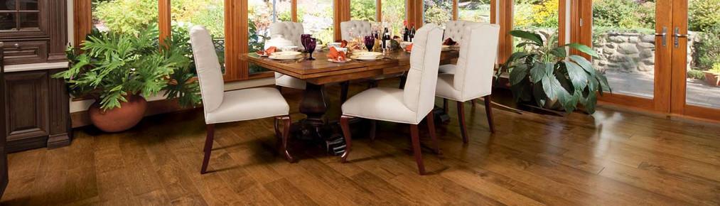 High Quality Floor Covering International   Binghamton   Vestal, NY, US 13850
