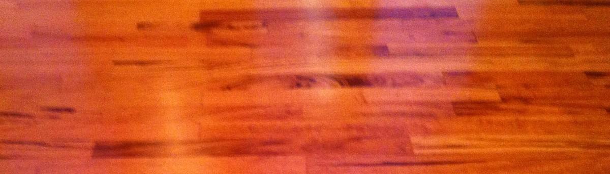 My Affordable Floors Inc   Kenosha, WI, US 53142