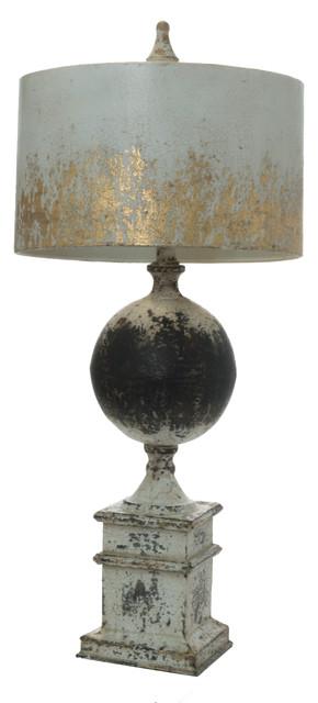 Bellamy Table Lamp.
