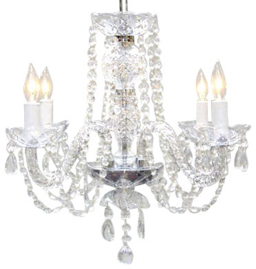 lighting damp rated pendant lights s chandelier location
