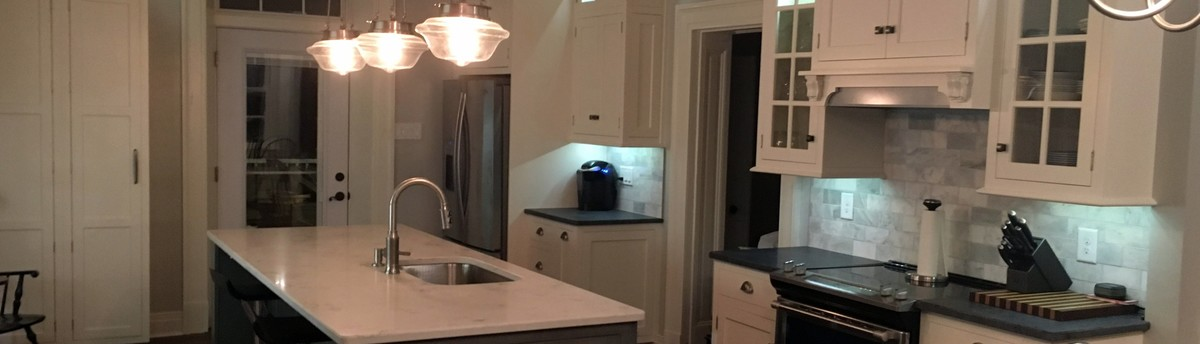 Shawn M Bailey General Contractor Hagerstown MD US - Bathroom remodeling hagerstown md