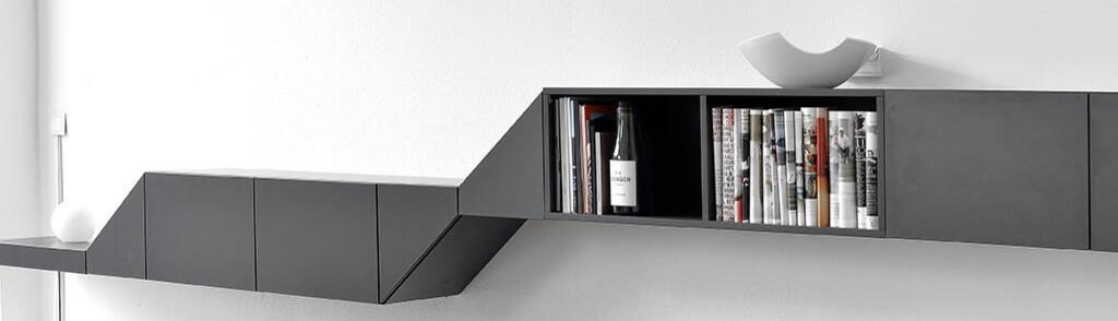 Schreinerei Auinger auinger werkstatt für möbel objekte zell am würzburg de 97299