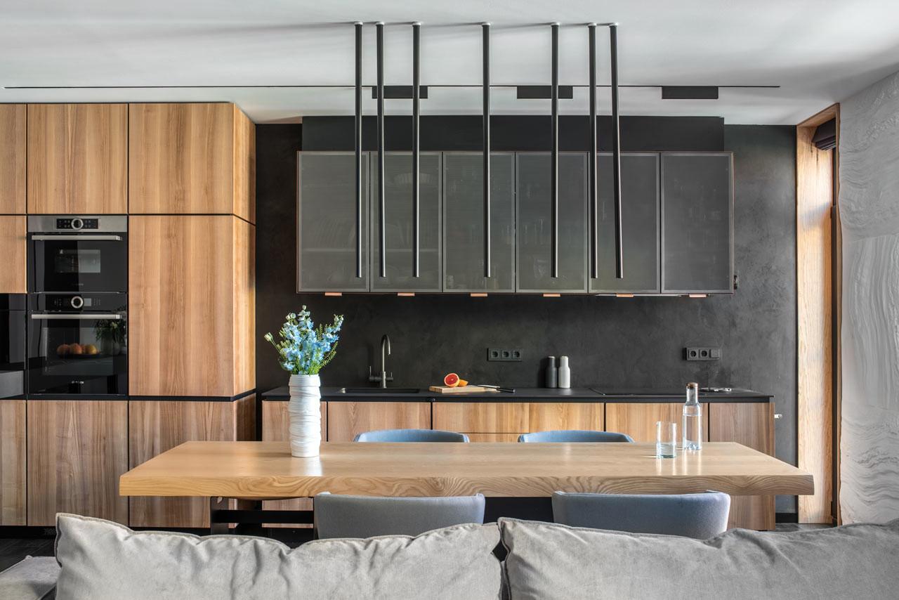 3 Bedroom Apartment Reno