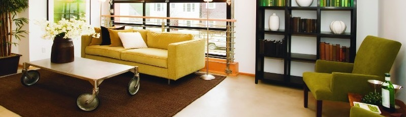Albany Tile Carpet And Rug