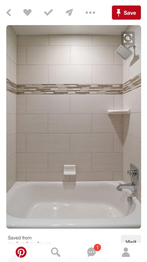 Shower Tile Layout Software Image Bathroom 2017