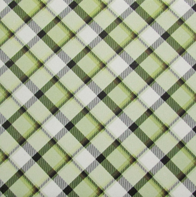 Daltile Fabric Pattern Background Ceramic Wall Tiles, Samples: One 4x4 and One 3