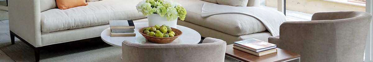 Hudson Valley Design   Albany, NY, US 12202   Kitchen U0026 Bath Designers |  Houzz