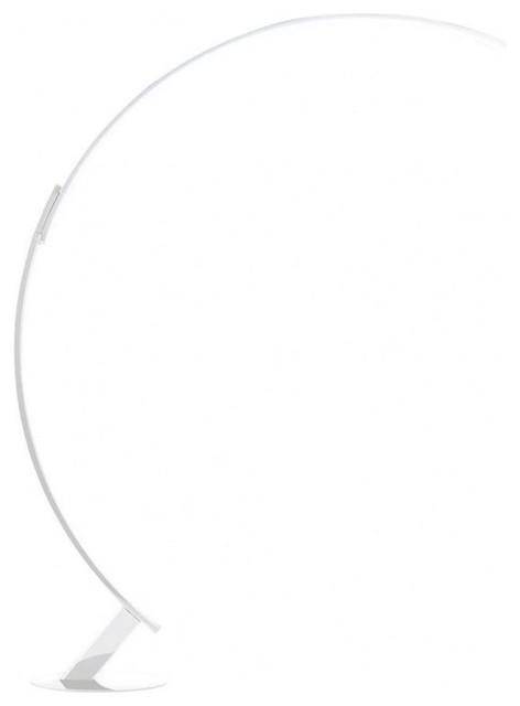 Z-Lite Fl117 1-Light Floor Lamp