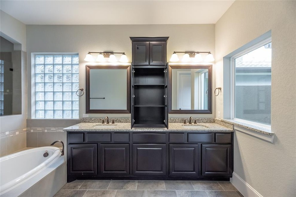 Bathroom Remodeling in Burbank, CA - Other - by ...